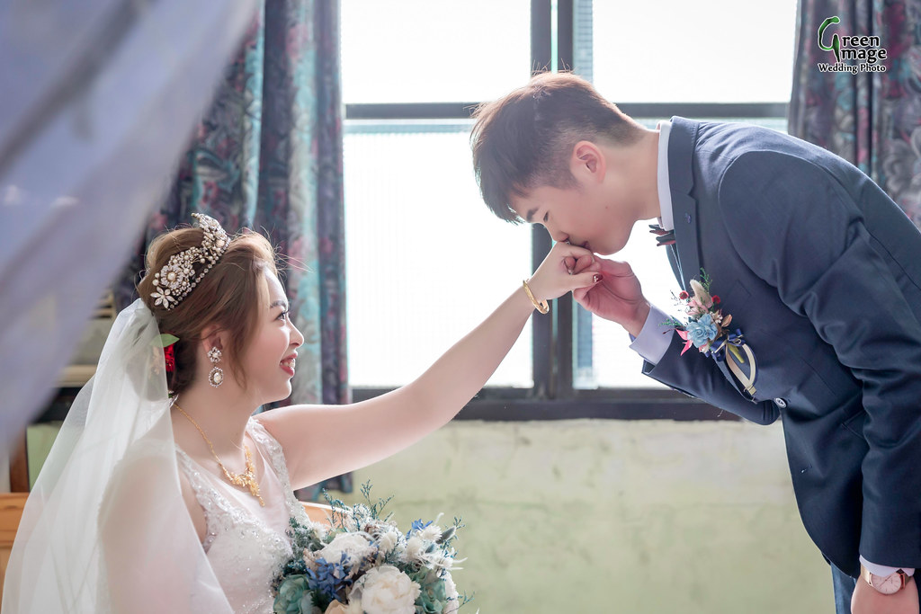 1230 Wedding day(R)-93