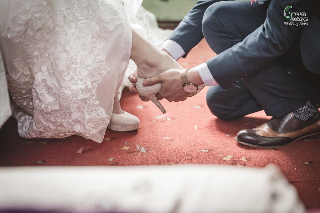 1230 Wedding day(R)-92