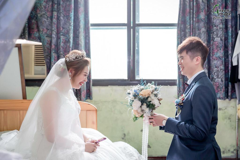 1230 Wedding day(R)-90