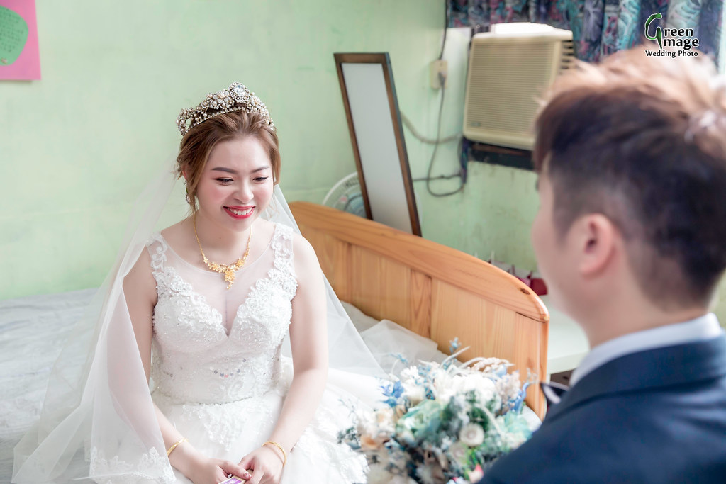 1230 Wedding day(R)-89