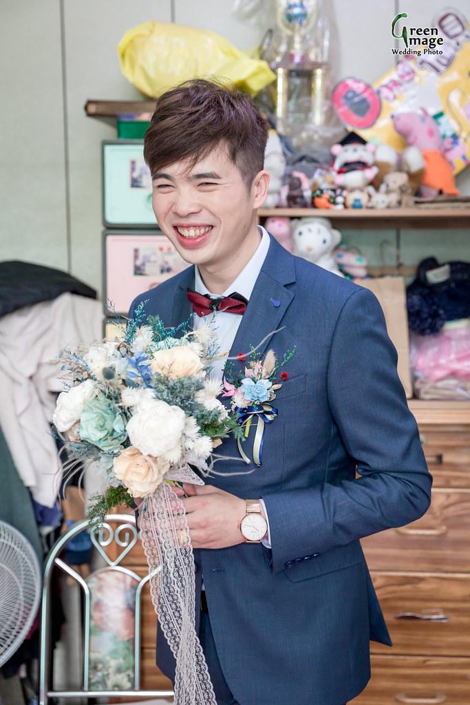 1230 Wedding day(R)-85