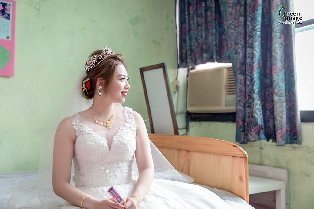 1230 Wedding day(R)-83