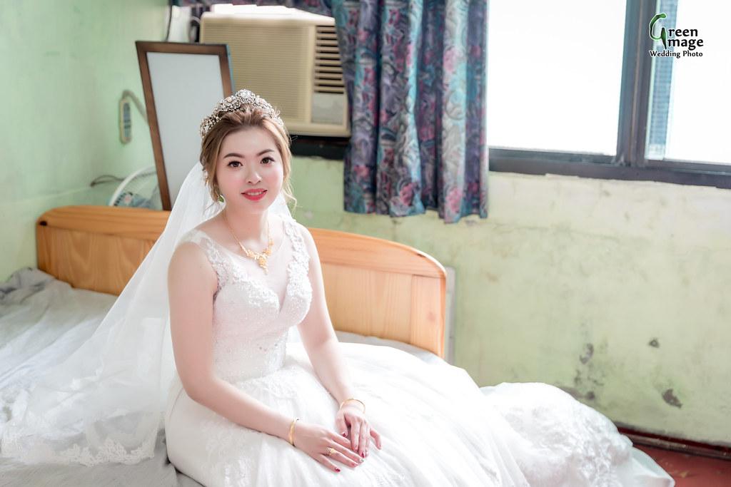 1230 Wedding day(R)-81