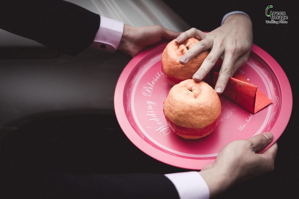 1230 Wedding day(R)-75