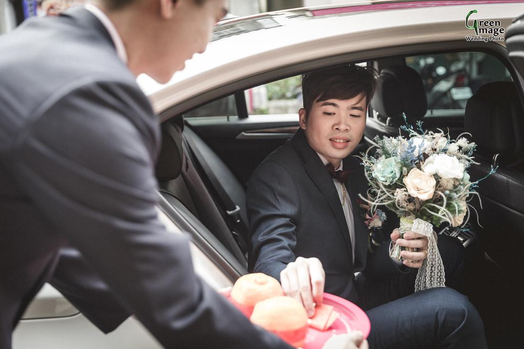 1230 Wedding day(R)-74