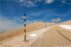_de_kale_berg (l--o-o--kin thru) Tags: benulicyclingde frankreich provence ubenkede mountain montventoux