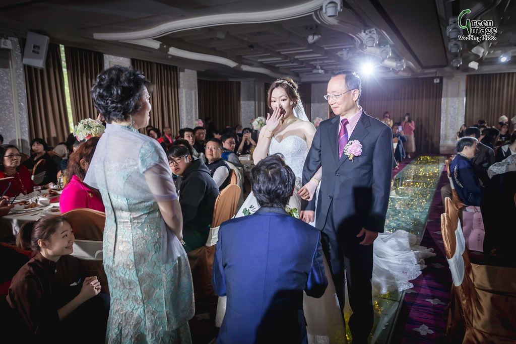 0119 Wedding day(R)-141
