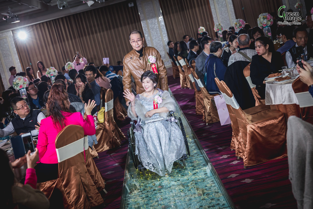 0119 Wedding day(R)-120