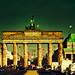 Berlin - Imressions of art