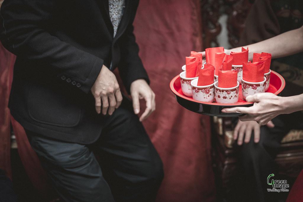 0127 Wedding day(R)-49