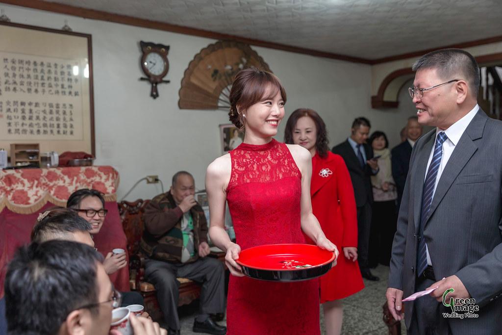 0127 Wedding day(R)-45