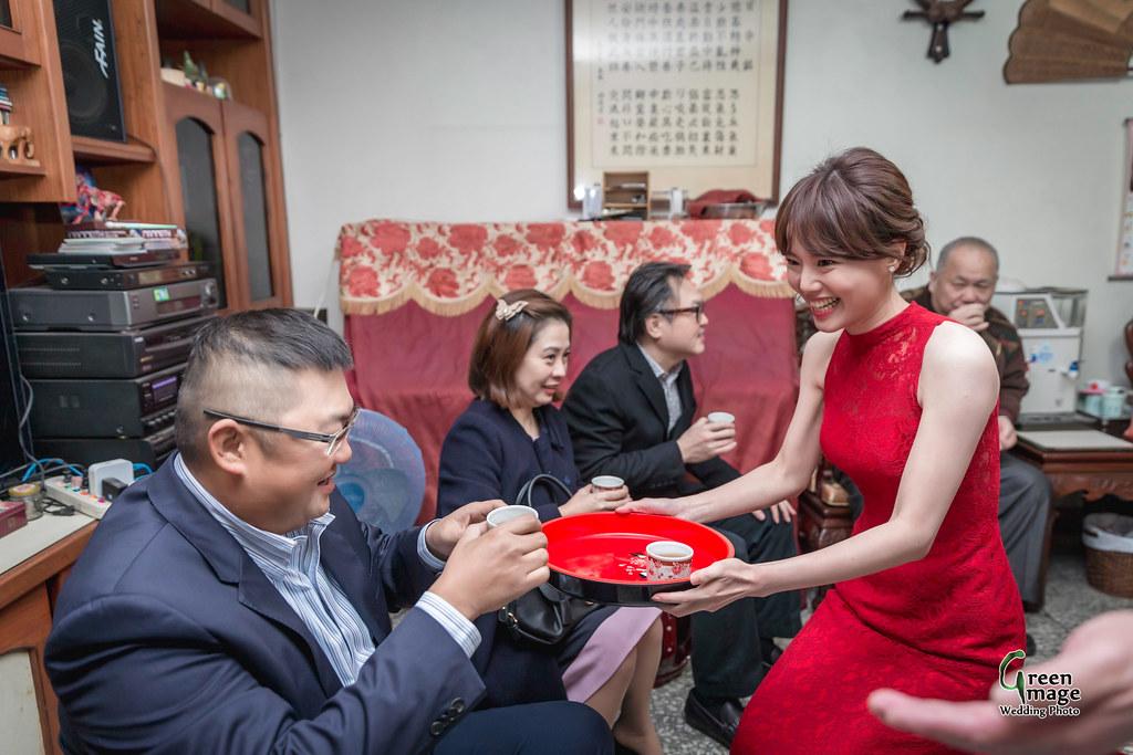 0127 Wedding day(R)-43