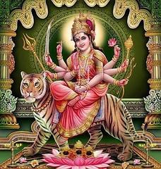 maa-durga-wallppaer-4 (spiritualscience12) Tags: chandi chandihomam chandihoma chandiyagam chandiyagya goddesschandi chandika durga durgadevi navratri puja navratripuja navratripooja