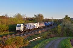 Sannerz (steffen_ffm_96) Tags: lokomotion