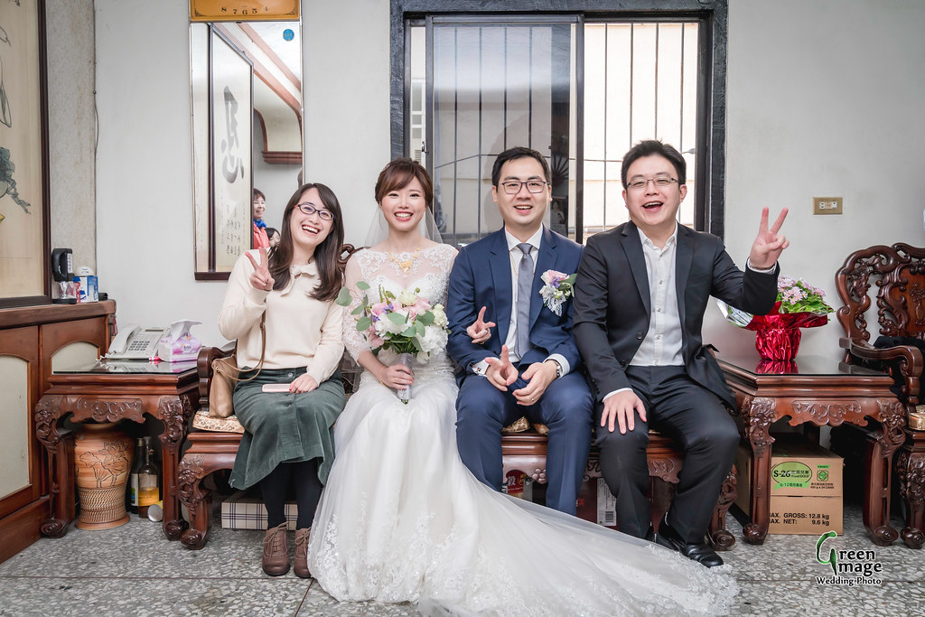 0202 Wedding day(R)-68