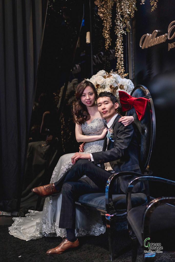0217 Wedding day(R)-182