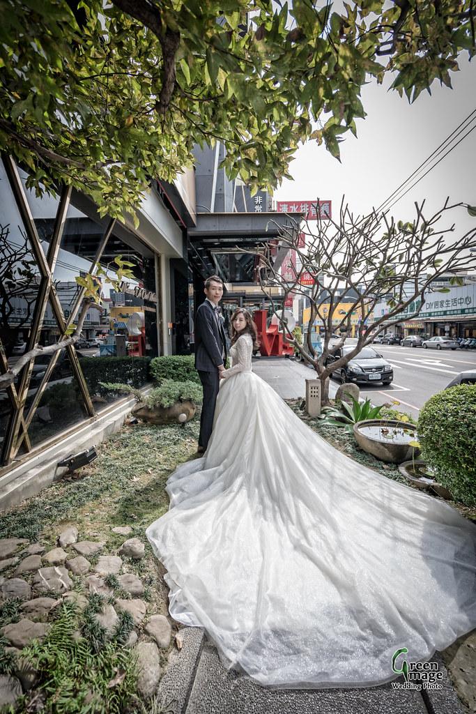 0217 Wedding day(R)-147