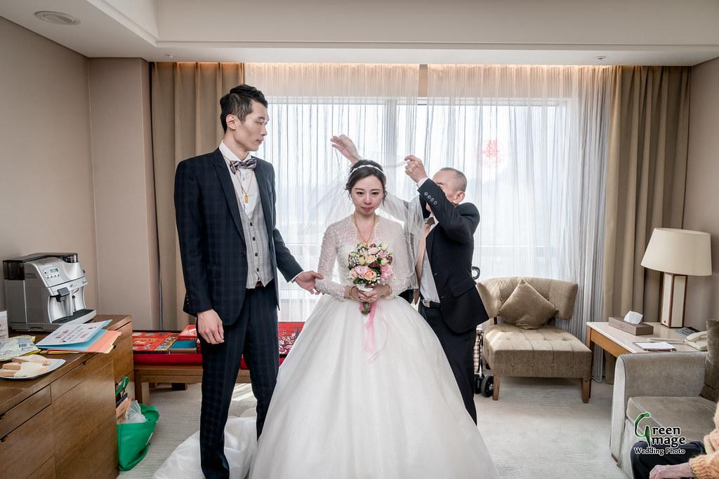 0217 Wedding day(R)-124