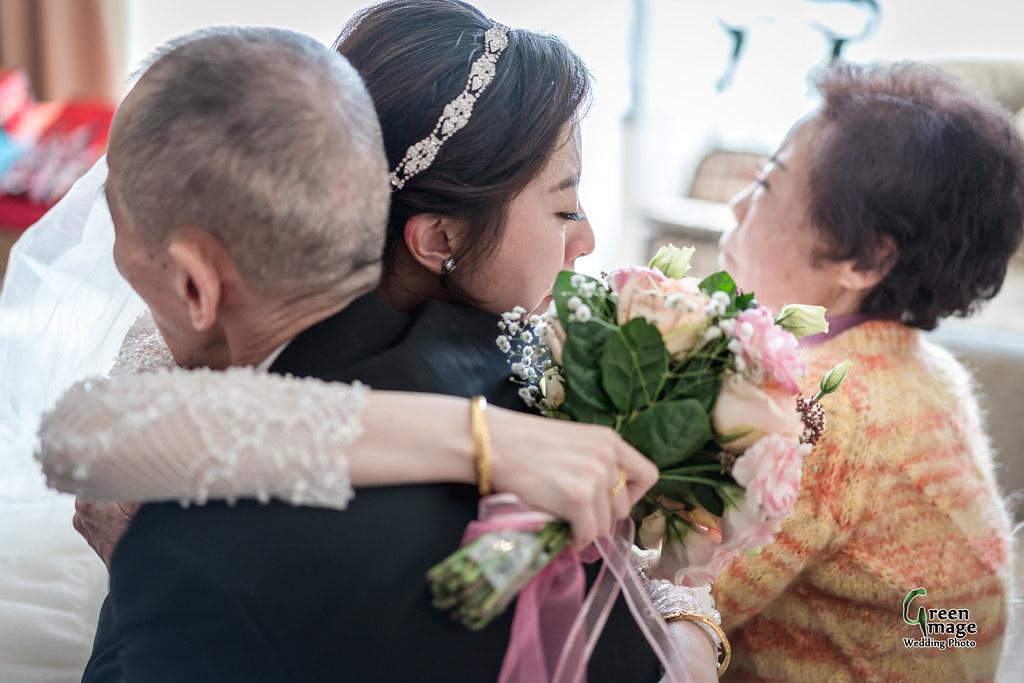 0217 Wedding day(R)-121