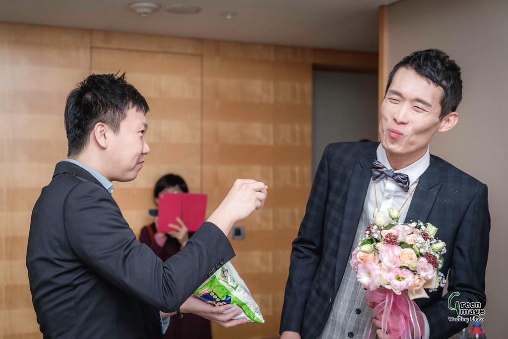 0217 Wedding day(R)-85
