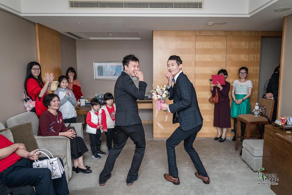 0217 Wedding day(R)-83