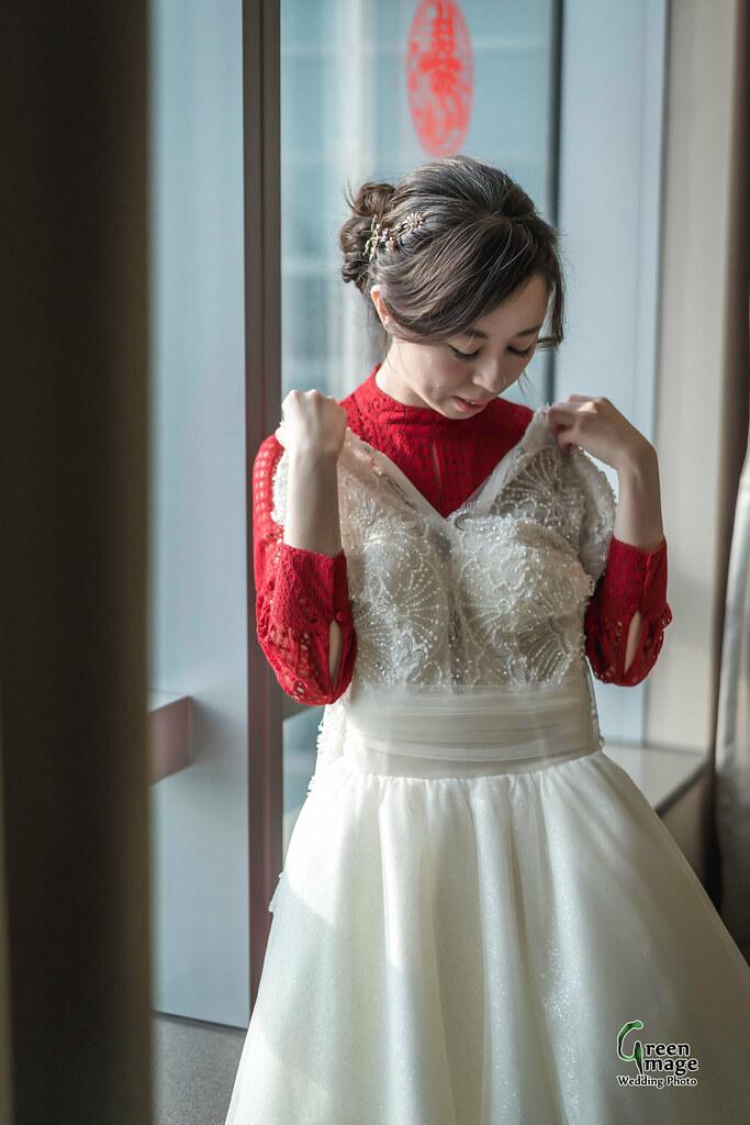 0217 Wedding day(R)-18