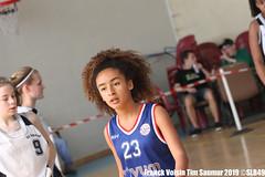 IMG_5822-SLB49 TIM saumur2019 basketball slb49 (Skip_49) Tags: tim saumur 2019 basketball tournoi tournament international men women