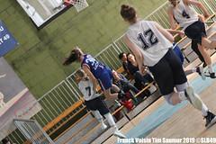 IMG_5806-SLB49 TIM saumur2019 basketball slb49 (Skip_49) Tags: tim saumur 2019 basketball tournoi tournament international men women