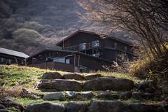 20190416a73_7280 (Gansan00) Tags: ilce7m3 α7ⅲ sony japan 大分 oita 日本 九重連峰 登山 landscape snaps ブラリ旅 04月 fe24105f4 trekking travelphotography