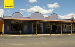 143-147 Byron Street, Inverell NSW