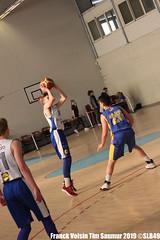 IMG_5688-SLB49 TIM saumur2019 basketball slb49 (Skip_49) Tags: tim saumur 2019 basketball tournoi tournament international men women