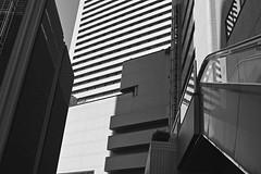 20190420_大阪_0025_sdQuattroH (mu_x2012) Tags: osaka japan sigma sd quattro h 35mm f14 dg hsm art