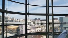 Trip to San Francisco (heytampa) Tags: sanfrancisco npc19 americanplanningassociation apa conference mosconecenter