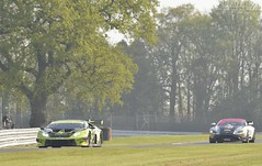 British Gt - Oulton Park - 20th April 2019 020 (Lightprism) Tags: british gt oulton park lightprism imaging nikon d800 gt3 gt4 motor sport racing uk cheshire pro am silver