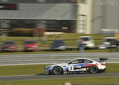British Gt - Oulton Park - 20th April 2019 015 (Lightprism) Tags: british gt oulton park lightprism imaging nikon d800 gt3 gt4 motor sport racing uk cheshire pro am silver