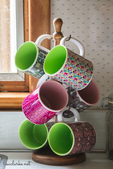 110/365 (lisaclarke) Tags: 365 3652019 drinks mugs photoprojects project365 longhill newjersey unitedstates