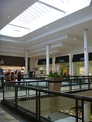 King of Prussia Mall (allanwenchung) Tags: uppermerion architecture shopping activities