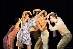 JBE 1ere 10.11.15-179 (Fabrice Parisi) Tags: dance danse ballet ballerina classique spectacle scene