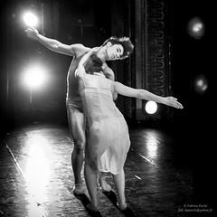 JBE 1ere 10.11.15-44 (Fabrice Parisi) Tags: dance danse ballet ballerina classique spectacle scene