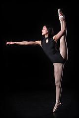 Claire&Irena 27.04.13-32 (Fabrice Parisi) Tags: dance danse ballet ballerina classique spectacle scene