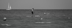 Un fil à la patte (lylyofthevalley59) Tags: braydunes france hautsdefrance mer nord pays