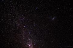 _MG_8531 (pablo.rojasf) Tags: south sur chile canon cascadas sky start light osorno night cielo naturaleza wild astrophotography