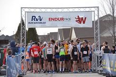 2019 ENDURrace 5k (runwaterloo) Tags: julieschmidt endurrace 2019endurrace 2019endurrace5km runwaterloo 940 833 3 843 852 m3 714 m119