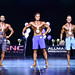 Mens Physique Tall 2nd Sherzay 1st Korieniev 3rd Allison