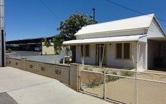 29 Gossan St, Broken Hill NSW