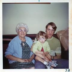 1972-xx_1574 (Jeff Farr) Tags: 1970s