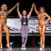 6223Womens Figure-Masters-1 Kelly Smith 2 Courtney King