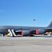 KC-135R 60-0331, Travis AFB (1)