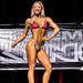 6635Womens Bikini-Class A-36-Vicky Weatherbee
