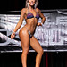 6600Womens Bikini-Class A-34-Megan Obrien